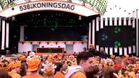 Armin van Buuren - 538Koningsdag 2018