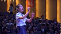 赤水市第二届中小学生合唱大赛 中学组 石堡学校校歌 赤水石堡学校