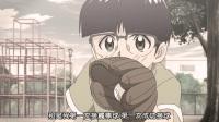棒球大联盟 2nd - 06