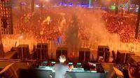 Martin Garrix - EDC Vegas 2018