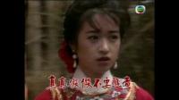 1992年TVB电视剧盘点,你看过哪些?