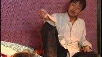 燕子李三1998【十二】