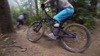 ZERODE - 全碳TANIWHA搭配PINION德国制造12速内变ENDURO骑行视频!