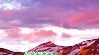 视频口琴曲(离不开你)黄绮珊
