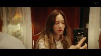 金泰妍《Something New》新曲 MV