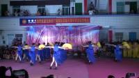2018年许屋村广场舞联谊晚会