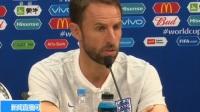世界杯前瞻·G组第二轮·英格兰VS巴拿马 英格兰谨慎应战 巴拿马不变阵