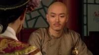 后宫·甄嬛传2011  74