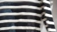1325期品牌连衣裙衬衣T恤等亏本清仓127件6元一件包邮微信15165126829