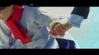 """【阳光先生】OST Part7-Hyunsang Ha""""化作风"""""""