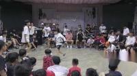 【2018山东大聚会】儿童复赛第一轮04
