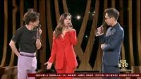 全能歌手蔡健雅强势来袭 罗云熙献唱《不染》