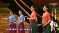 河南坠子《农家溜》濮阳文化馆曲艺说唱艺术中心