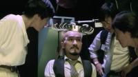 最佳拍档3之女皇密令【许冠杰】【1080p】【粤语中字】