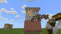 我的世界动画-射奶牛-Pineapple Nation