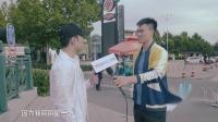 球员街采频被拒,孟博龙马骁岐秀塑料英语