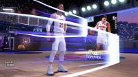 【刺客解说】NBA2K18MT第三期:回归的首秀