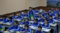 七年级地理《世界的气候》教学视频-赵红霞