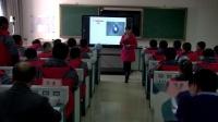 高中地理《地球的運動》一等獎教學視頻-榆林市中小學教師教學應用大賽張老師