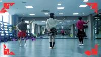 《抒琴芳馨》组合之 1 --- 音乐舞蹈  我爱你中国