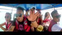 我们的《去浪.兰卡威》旅行短片(下集) GoPro版