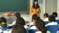 岳麓版高中历史必修三第四单元第17课《诗歌、小说与戏剧》课堂教学视频实录-李敏