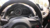 手动挡驾驶技巧教程(三)油离练习小方法
