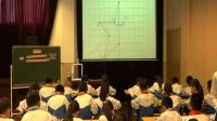 《7 图形的运动(二)-轴对称》人教2011课标版小学数学四下教学视频-浙江温州市_乐清市-施婉茹