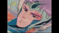 [刘哥模玩空间29]圣斗士星矢圣衣神话水晶圣斗士复刻版