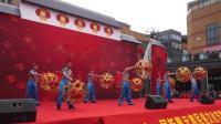 第二十一届新塍元宵文化节