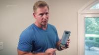 FLIR ONR PRO 应用 | 配合湿度计排查房屋问题