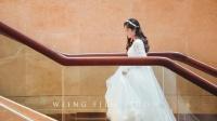 (总监双机)洲际酒店·婚礼快剪 杭州微享文化出品