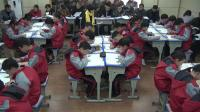 部編版九年級歷史《法國大革命和拿破侖帝國》優秀教學視頻-武漢實驗外國語學校