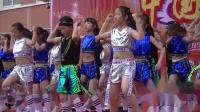 现代舞《bang bang》五年组 岫光小学庆六一文艺演出 第十五届文化艺术周