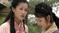 郑成功(03)