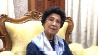 李宗伟退役大马首相夫妇送祝福 叮嘱健康放首位