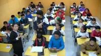 河大版(2016)语文七上4.14《春》教学视频实录-临西县优课