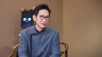 王劲松:不希望角色被固定,淡薄名利是他的写照