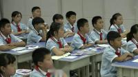 翼教版四年级《用计算器探索规律》教学视频-数学科组集备公开课
