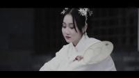 双生,女神内心的叹息198