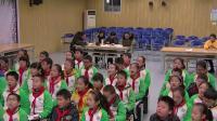 蘇教版五年級音樂《故鄉戀情》優秀課堂實錄