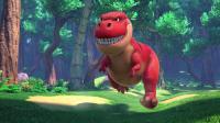 《猪猪侠之恐龙日记2》-第04集-《恐龙界的好妈妈》