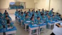 人教版六年级语文《穷人》第二课时教学视频