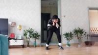 迈克尔杰克逊太空步舞蹈教学 Billie Jean1996 模仿MJ 机械舞