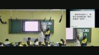 贛美版五年級美術《點線面-黑白灰》優秀教學視頻-教學能手公開課