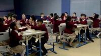 人教版二年級英語《In the community》第二課時教學視頻