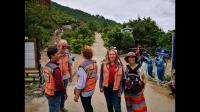 2019.9.1越南岘港之旅照片视频
