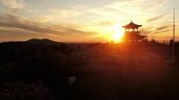 中国临江风景胜地《秘境老秃顶子》唯美风光片