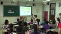 人教精通版三年级英语《This is my pencil》第一课时教学视频