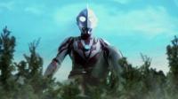 [梦奇字幕组]★新世代英雄 超银河格斗★03[WEBrip][1080p]